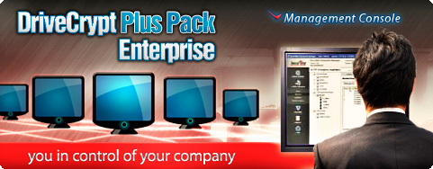 SecurStar, Encryption Software Solutions - Products